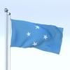 12 45 13 848 flag 0022 4