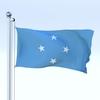 12 46 56 67 flag 0054 4