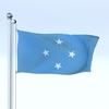 12 47 00 221 flag 0070 4