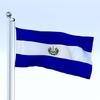 13 26 54 7 flag 0011 4
