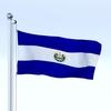 13 26 55 220 flag 0016 4