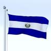 13 26 57 558 flag 0027 4