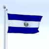 13 26 58 730 flag 0032 4