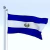 13 28 34 468 flag 0038 4