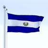 13 28 35 759 flag 0043 4
