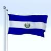 13 28 38 376 flag 0054 4