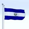 13 28 39 581 flag 0059 4