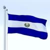 13 28 40 768 flag 0064 4