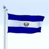 13 28 43 1 flag 0070 4