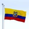 13 39 40 49 flag 0022 4