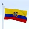 13 39 41 371 flag 0011 4