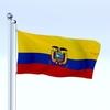 13 39 42 733 flag 0016 4