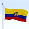 13 39 43 910 flag 0027 4