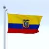 13 39 45 150 flag 0032 4