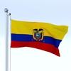 13 39 46 404 flag 0038 4