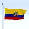 13 39 47 715 flag 0043 4