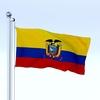 13 39 49 544 flag 0048 4