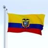 13 39 50 749 flag 0054 4