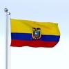 13 41 32 409 flag 0059 4