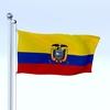 13 41 35 926 flag 0070 4