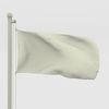 13 41 43 842 flag wire 0035 4