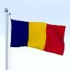 13 46 19 208 flag 0011 4