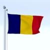 13 47 53 135 flag 0032 4