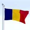 13 47 54 418 flag 0038 4