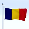 13 47 58 64 flag 0054 4