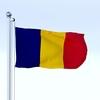 13 47 59 284 flag 0059 4