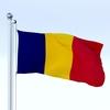 13 48 00 488 flag 0064 4