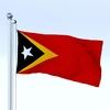 14 06 31 34 flag 0011 4