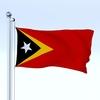 14 08 09 573 flag 0054 4
