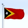 14 08 10 844 flag 0059 4