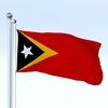 14 08 12 204 flag 0064 4