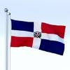 14 14 32 806 flag 0011 4