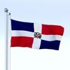 14 14 34 67 flag 0016 4