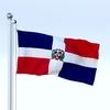 14 14 35 144 flag 0022 4