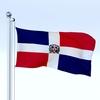 14 14 36 272 flag 0027 4