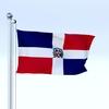 14 14 37 389 flag 0032 4
