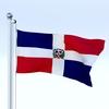 14 16 10 506 flag 0038 4