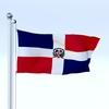 14 16 11 661 flag 0043 4
