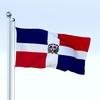 14 16 13 268 flag 0048 4
