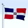 14 16 14 503 flag 0054 4