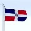14 16 15 604 flag 0059 4