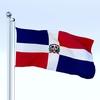 14 16 16 828 flag 0064 4