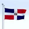 14 16 18 91 flag 0070 4
