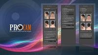 ProCam tool for Maya 1.0.0 (maya script)