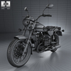 02 42 50 58 ural solo st 2013 600 0003 4