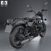 02 42 52 134 ural solo st 2013 600 0004 4
